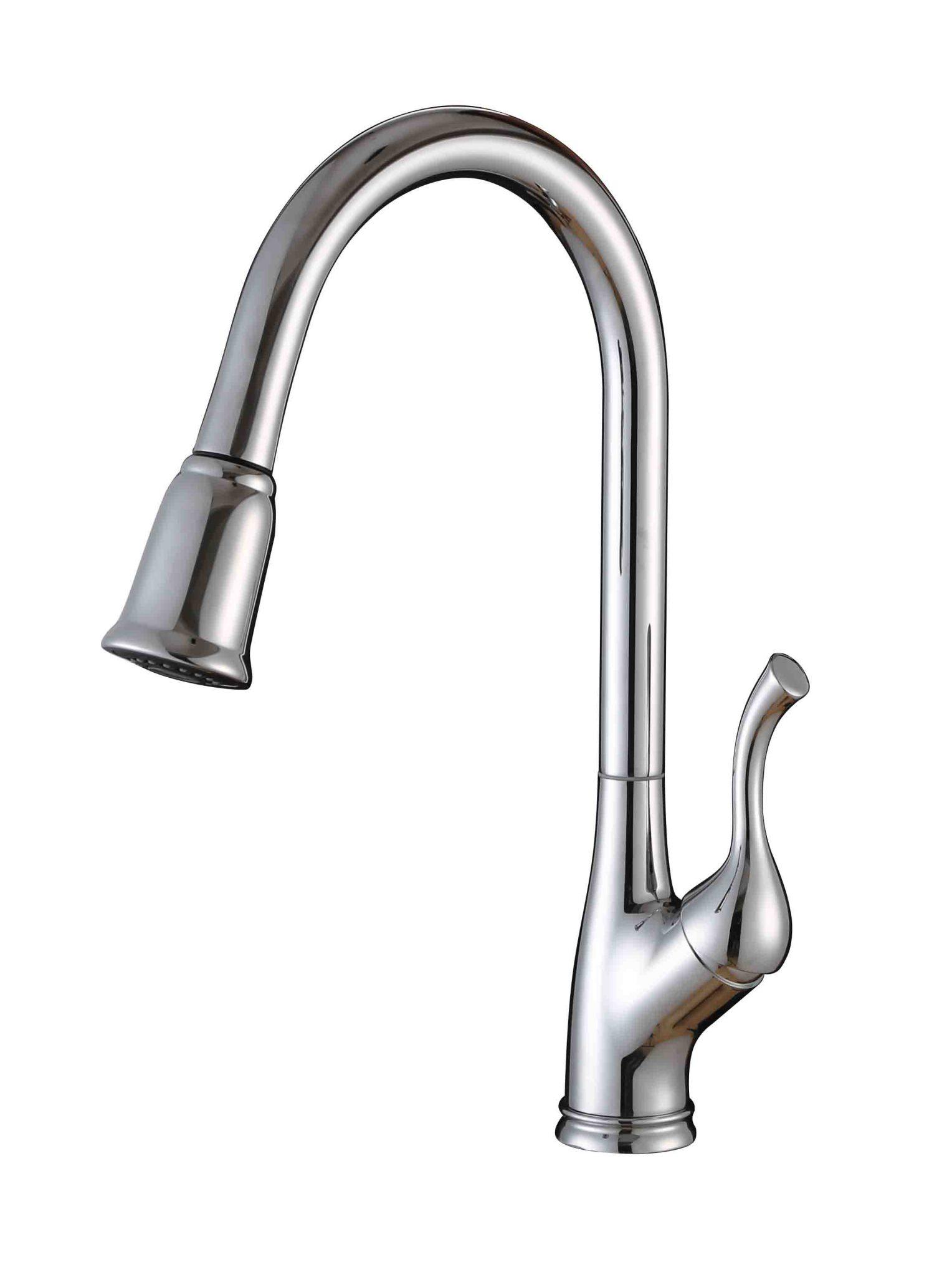Kitchen Sink Sprayer Hose Connection. 28 Attach Garden
