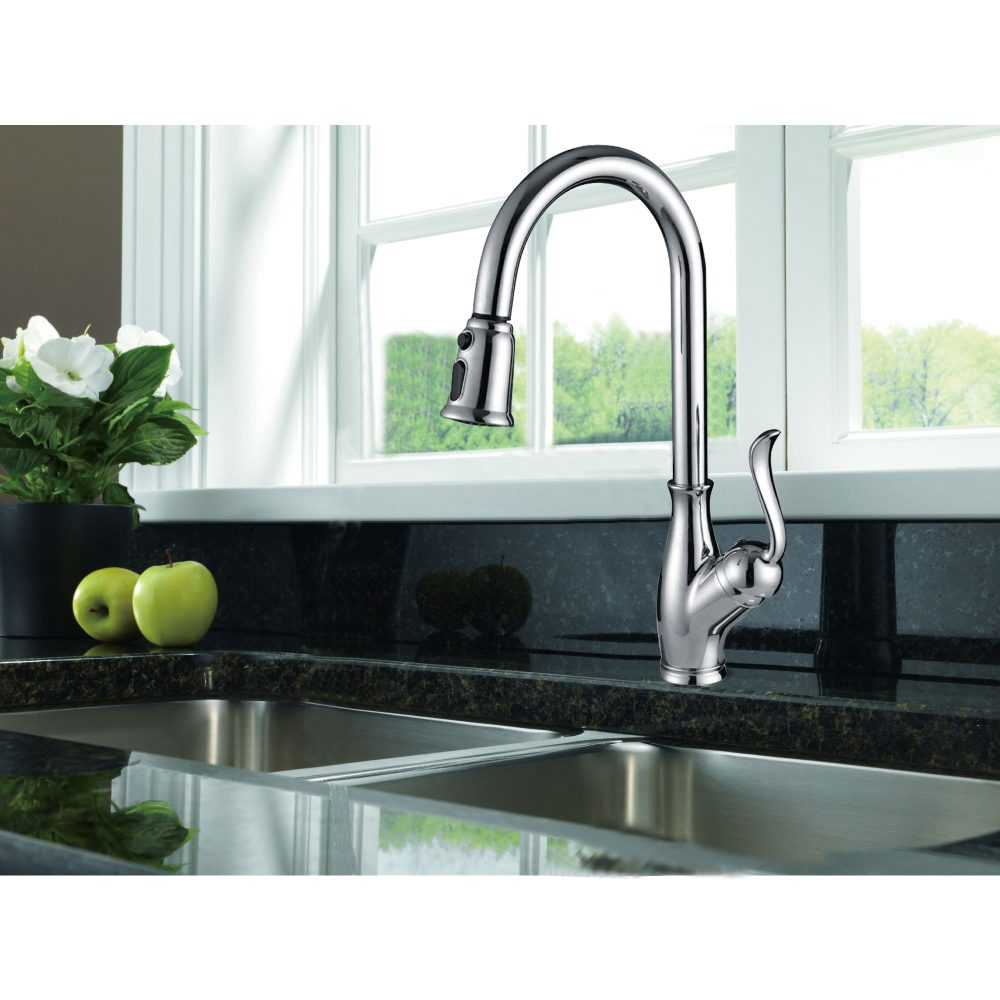 p htm kitchen rubbed bronze jiguani sink faucet oil